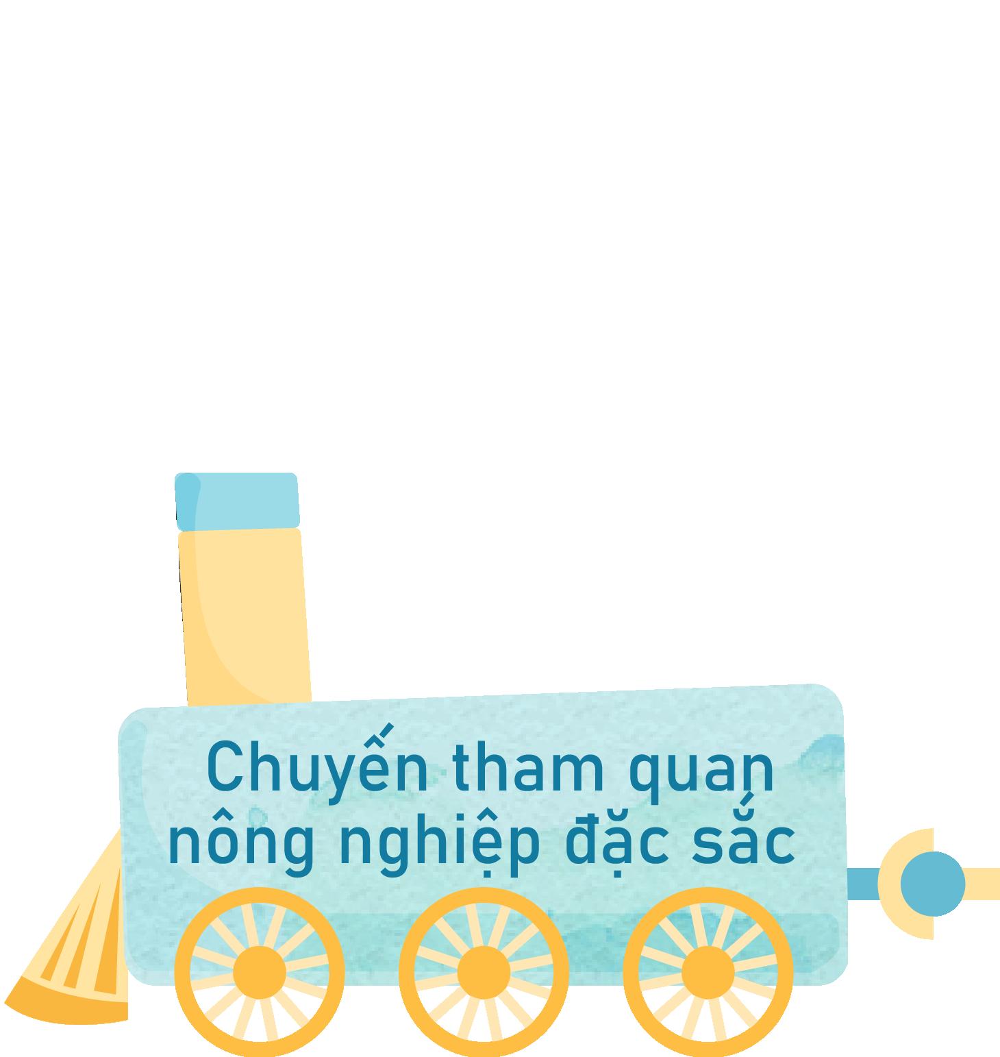 台灣休閒農場-首頁火車(越南文)-01
