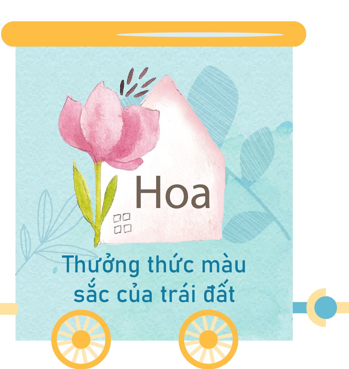 台灣休閒農場-首頁火車(越南文)-04